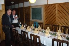 unser Restaurant - 1970-01-01 - (Zeit 00-59-59)