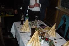 unser Restaurant - 1970-01-01 - (Zeit 01-00-02)