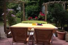 unser Restaurant - 2016-05-29 - (Zeit 14-34-43)