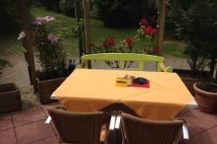 unser Restaurant - 2016-05-29 - (Zeit 14-34-50)