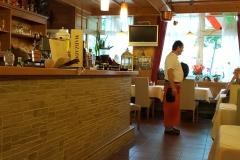 unser Restaurant - 2016-07-15 - (Zeit 14-16-40)
