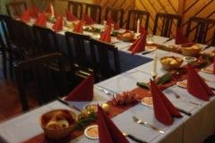 unser Restaurant - 2016-12-22 - (Zeit 15-55-36)