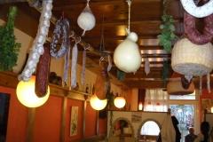 unser Restaurant - 2017-03-25 - (Zeit 18-10-17)