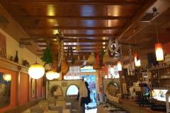 unser Restaurant - 2017-03-25 - (Zeit 18-21-48)