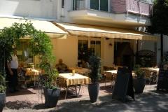 unser Restaurant - 2017-05-30 - (Zeit 12-50-29)