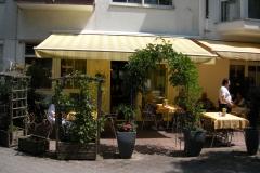 unser Restaurant - 2017-05-30 - (Zeit 12-50-36)