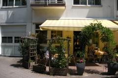 unser Restaurant - 2017-05-30 - (Zeit 12-50-39)