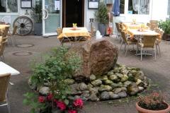 unser Restaurant - 2017-06-02 - (Zeit 10-55-35)