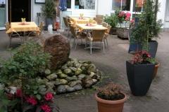 unser Restaurant - 2017-06-02 - (Zeit 10-55-44)