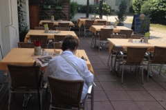unser Restaurant - 2017-06-02 - (Zeit 11-22-32)