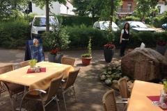 unser Restaurant - 2017-06-02 - (Zeit 11-23-06)