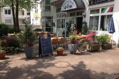 unser Restaurant - 2017-06-02 - (Zeit 11-25-41)