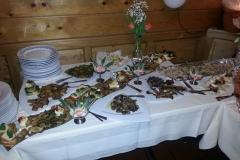 Feiern mit italienischem Charme - 2016-01-17 - (Zeit 13-16-17)