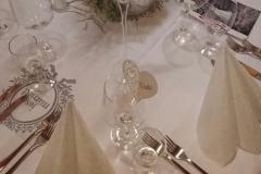 Feiern mit italienischem Charme - 2016-01-17 - (Zeit 14-56-21)