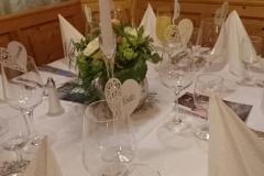 Feiern mit italienischem Charme - 2016-01-17 - (Zeit 14-56-22)