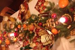 Feiern mit italienischem Charme - 2016-12-21 - (Zeit 16-03-28)