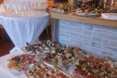 Feiern mit italienischem Charme - 2017-02-12 - (Zeit 13-47-37)