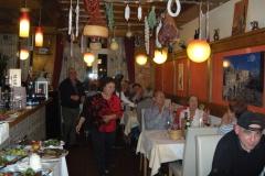 Feiern mit italienischem Charme - 2017-03-25 - (Zeit 20-50-05)