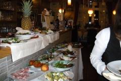 Feiern mit italienischem Charme - 2017-03-25 - (Zeit 20-50-13)
