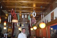 Feiern mit italienischem Charme - 2017-03-25 - (Zeit 20-51-21)