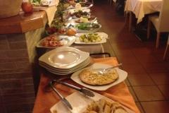 Feiern mit italienischem Charme - 2017-03-25 - (Zeit 20-51-36)