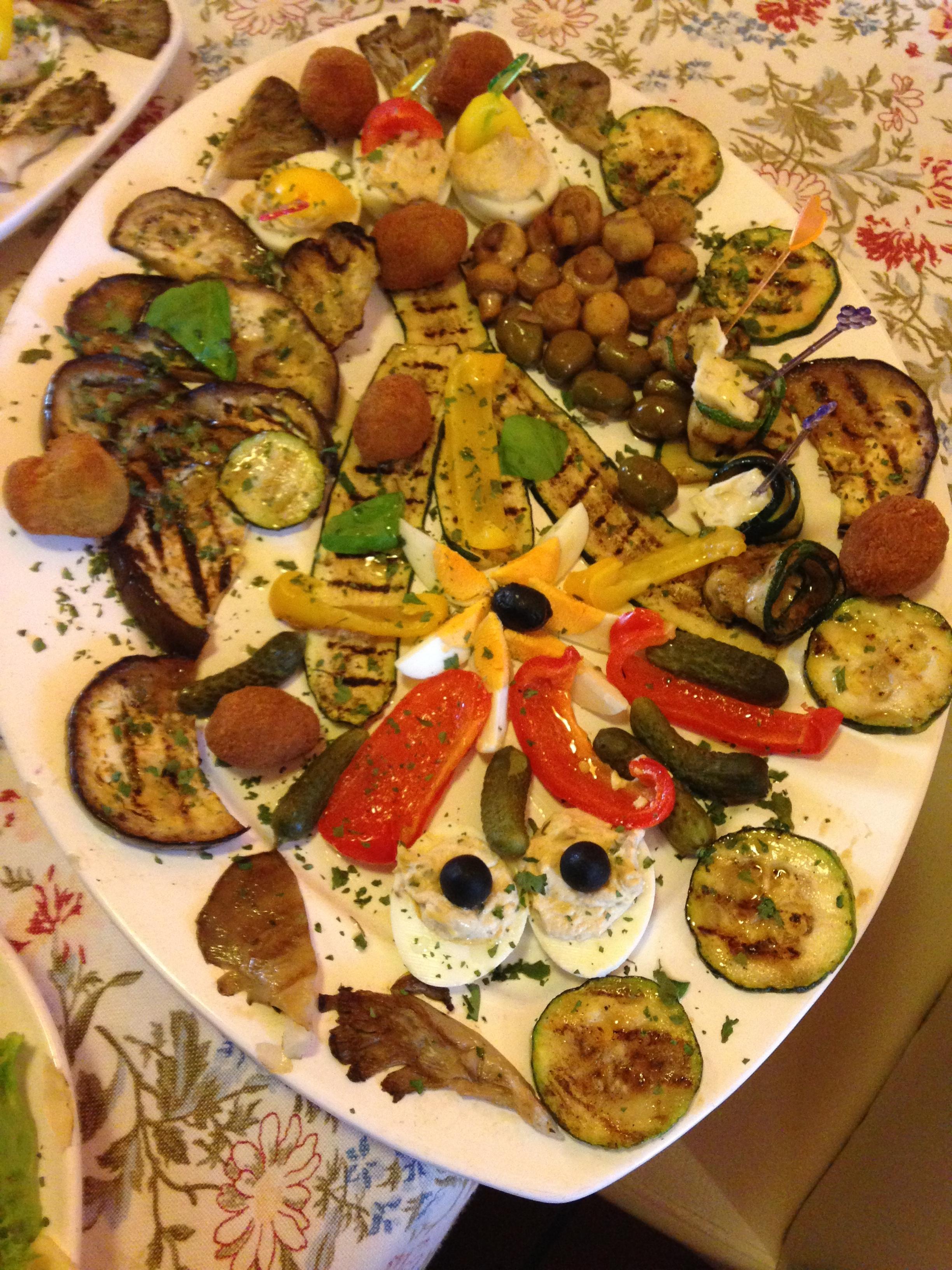 il mangiare - Lust auf Essen - 2015-11-02 - (Zeit 11-36-25)