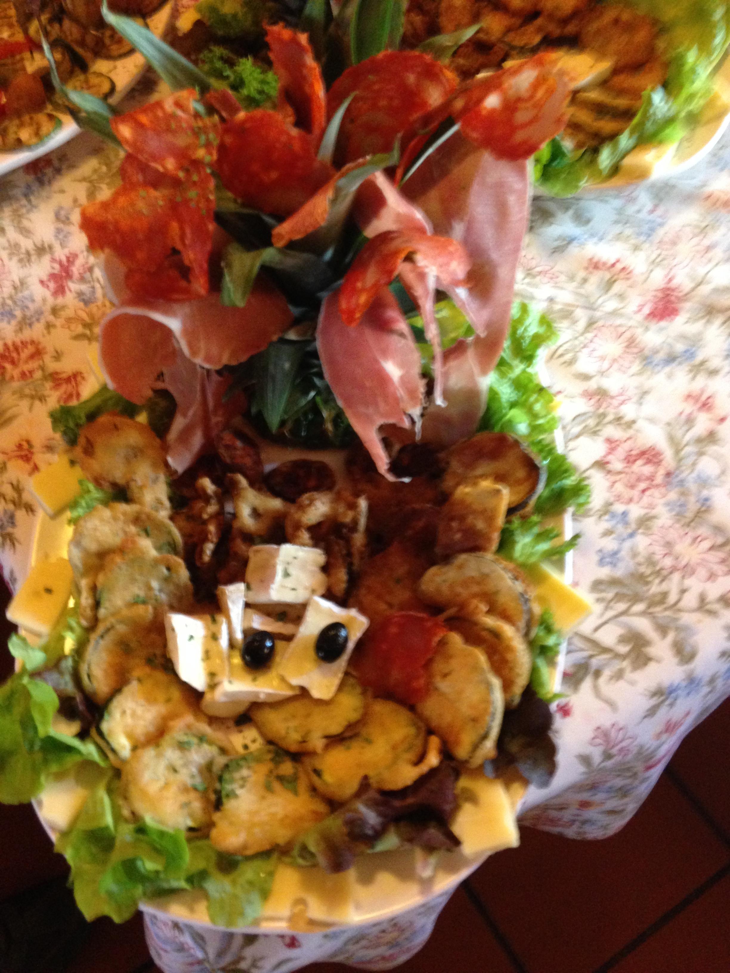 il mangiare - Lust auf Essen - 2015-11-02 - (Zeit 11-36-47)