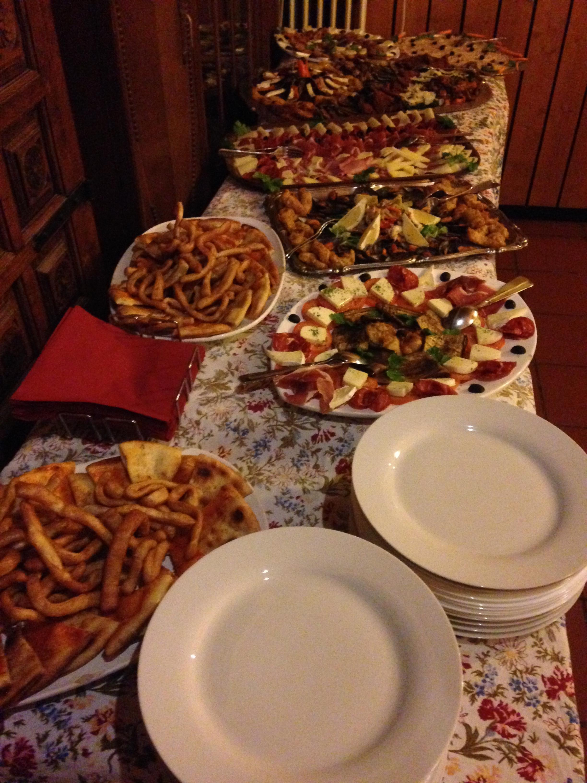 il mangiare - Lust auf Essen - 2016-12-22 - (Zeit 15-49-50)
