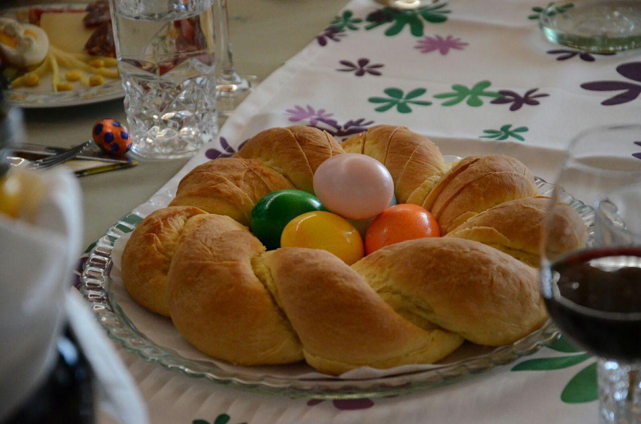 il mangiare - Lust auf Essen - 2017-04-15 - (Zeit 16-58-45)