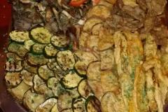 il mangiare - Lust auf Essen - 2016-11-12 - (Zeit 14-29-45)
