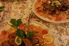 il mangiare - Lust auf Essen - 2017-01-13 - (Zeit 19-10-03)