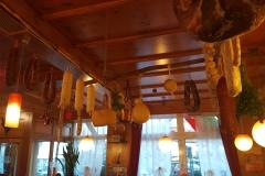 il mangiare - Lust auf Essen - 2017-03-25 - (Zeit 18-21-06)
