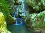 Impressionen unserer Heimat Lucania