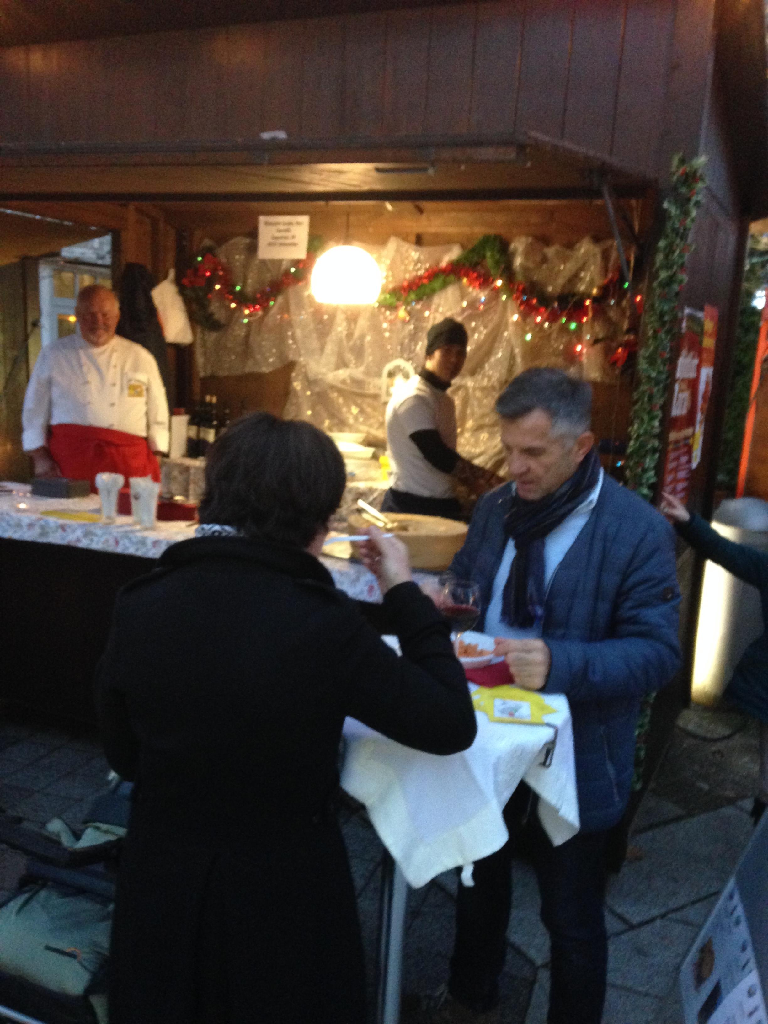 Schnappschüsse - 2016-11-18 - (Zeit 16-44-31)
