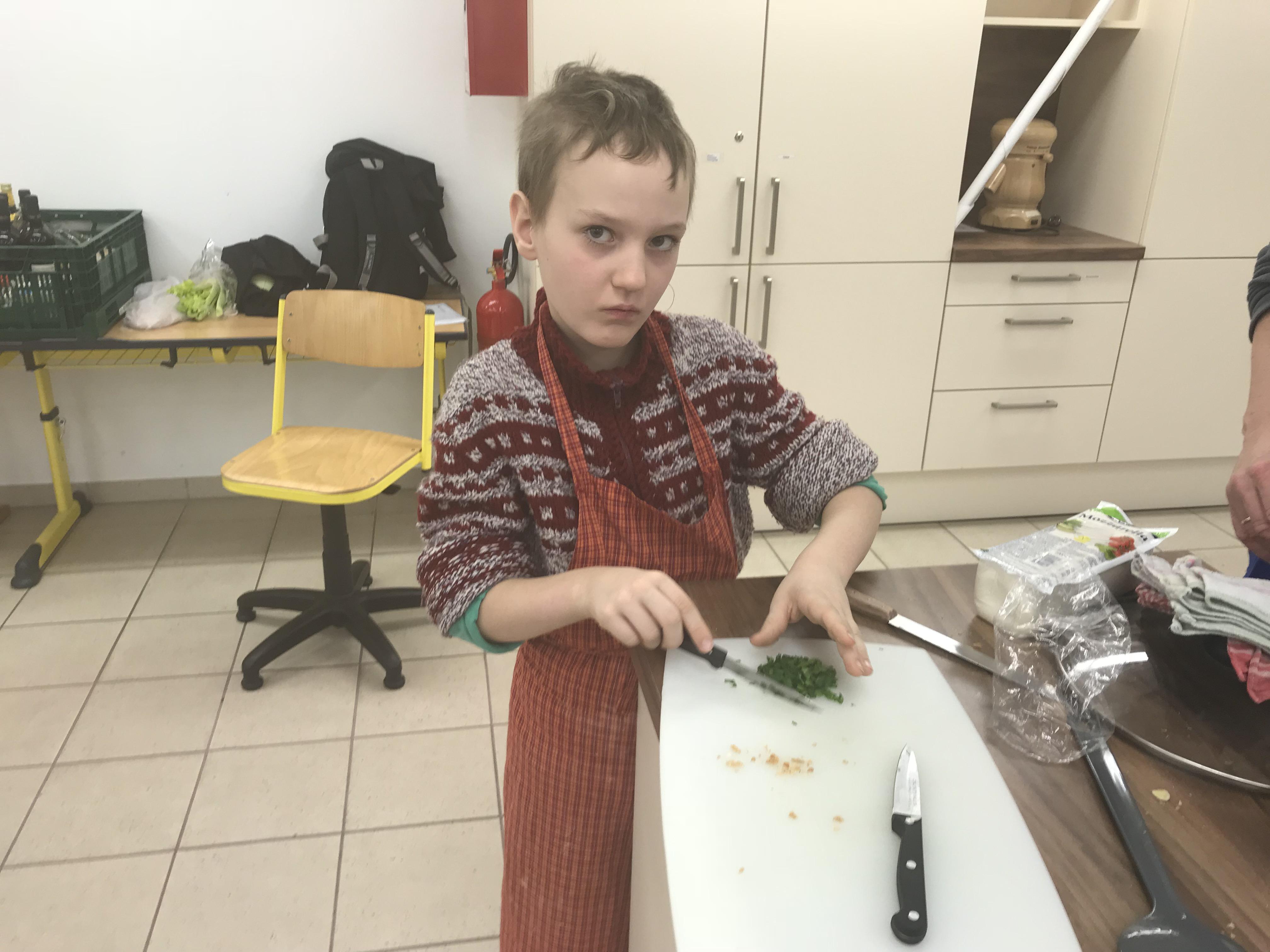 Schnappschüsse - 2018-02-03 - (Zeit 11-59-34)
